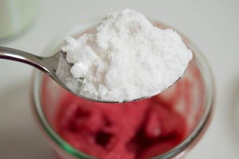 Helado-sin-gluten-ni-lactosa Homemade-Ice-Cream-Gluten-free-Dairy-free