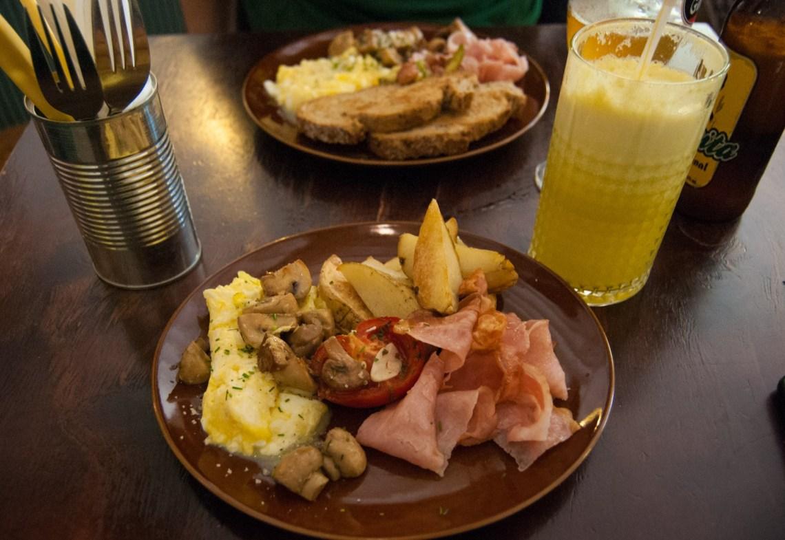 granja-petitbo-barcelona-10