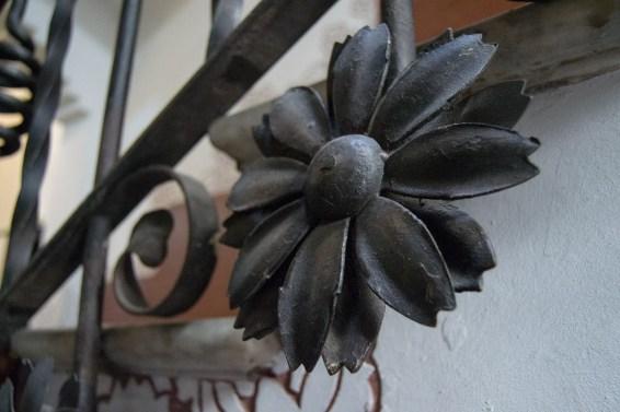 La Casa de Les Punxes Barcelona Modernista21