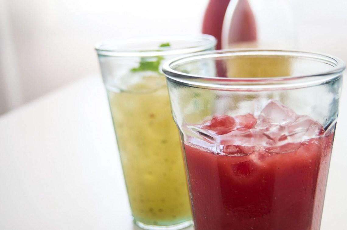 3 recetas para un verano saludable mrandmslemon