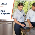 Appliance Repair Service From The Experts Mr Appliance