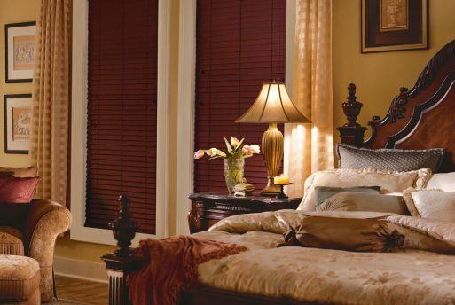 window blinds gainesville
