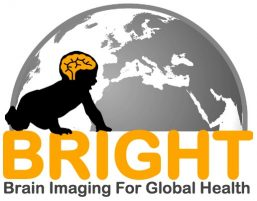 sp-bright-logo