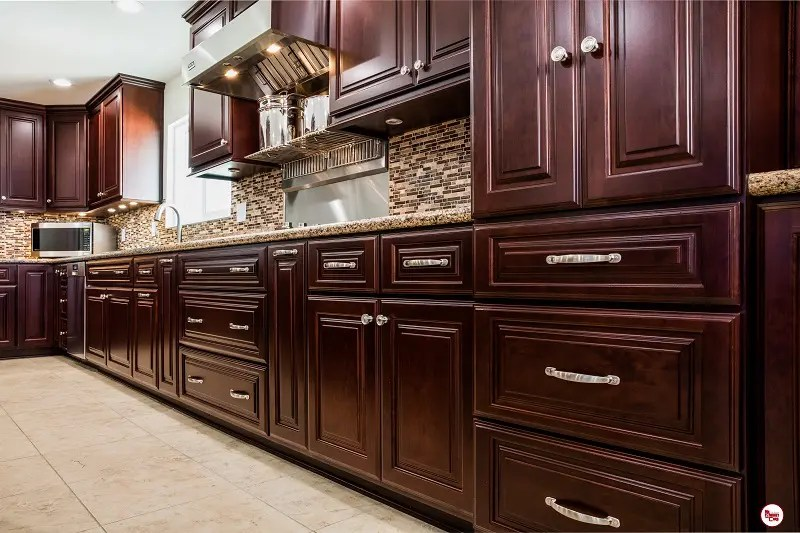 Top Custom Kitchen Cabinet Ideas You Should Try In 2019