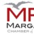 Profile picture of Margaret River Chamber of Commerce and Industry Inc