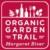 Profile picture of Organic Garden Trail