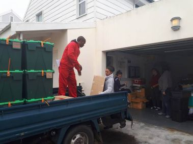 Cheapest Long Distance Furniture Removals-2
