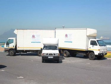 Cheapest-Long-Distance-Furniture-Removals-6
