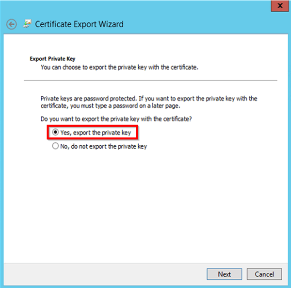 Create a certificate template from a server 2012 r2 ca mrchiyo explore the export pfxcertificate cmdlet for use in exporting a certificate or pfxdata object yadclub Gallery