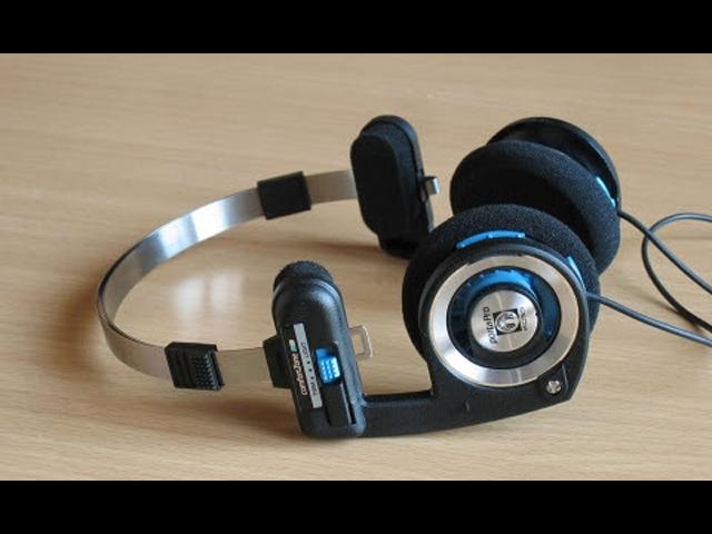 10 Best Headphones For Under $100