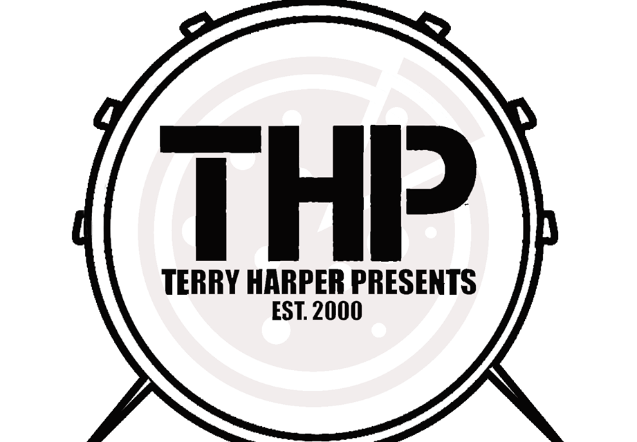 Q&A: Louisville Event Promoter Terry Harper Interview