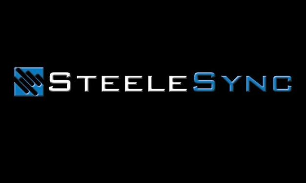 Q&A: Music Licensing w/ SteeleSync Founder Mathew Steele