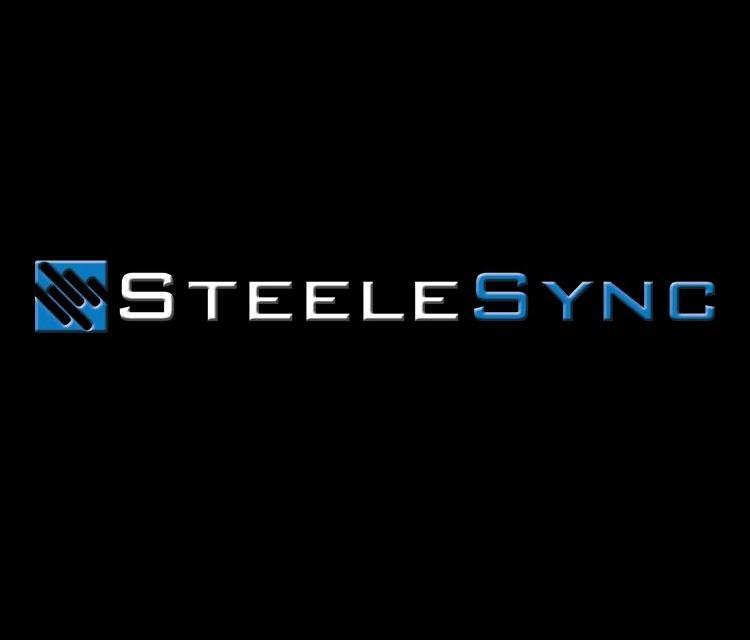Q&A: Music Licensing w/ SteeleSync Founder Mathew Steele