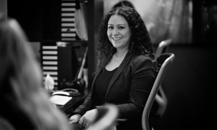 Q&A: Symphonic Distribution Director of Marketing