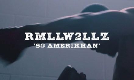 Q&A: KY's RMLLW2LLZ Interview [Video]