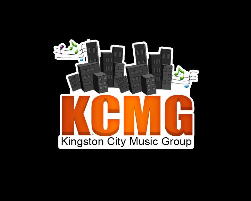 Pablo Grant of Kingston City Music Group Interview