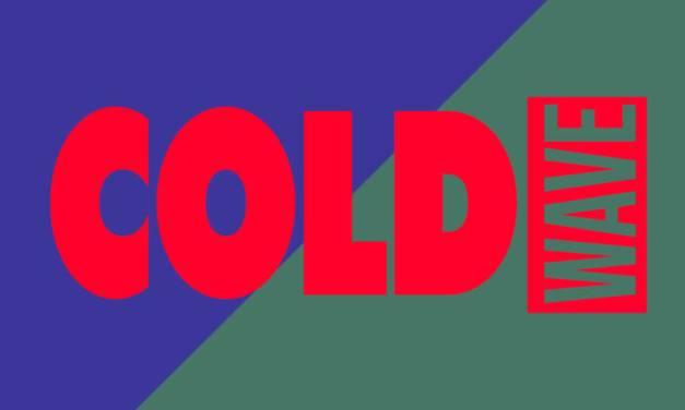"Buddy Leezle ""Cold Wave"" ft. Crimeapple, Recognize Ali, Reef The Lost Cauze, Dj Soulbuck"