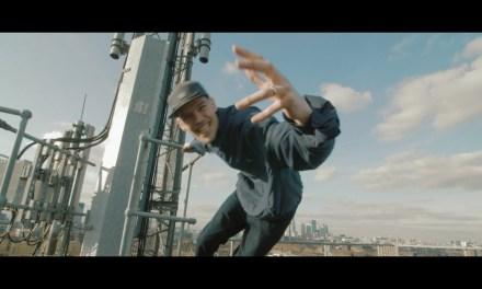 """Fliptrix – """"It's Like That"""" Prod. by Joe Corfield (Video)"""