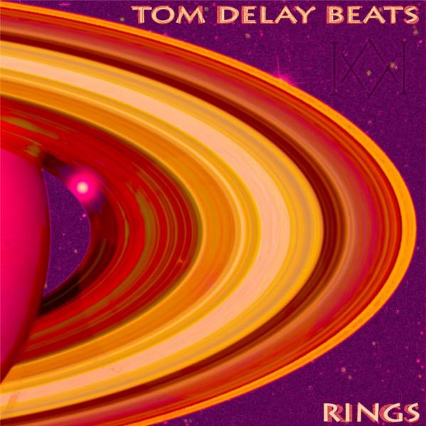"""""""Milk Karton Kid"""" from Rings by Tom Delay Beats (Listen)"""