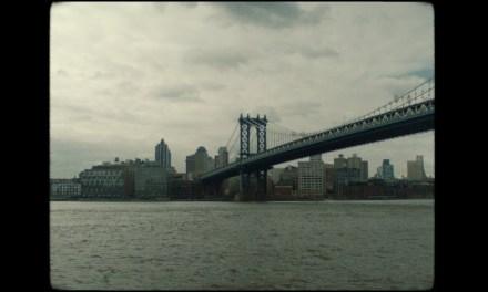 """Masta Ace & Marco Polo – Breukelen """"Brooklyn"""" feat. Smif-N-Wessun [Video]"""