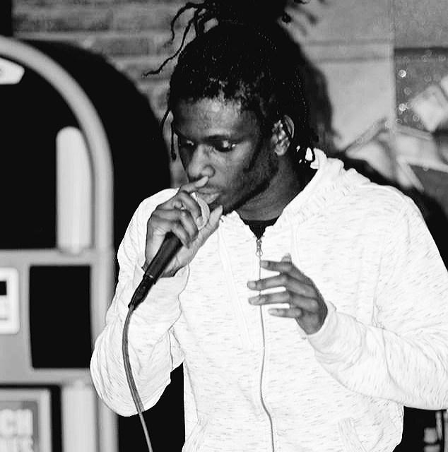 Q&A: Rapper D – Twizt Interview