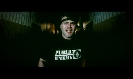 "Snowgoons ft. Ill Bill, Nems, Sicknature, Nocturnal & DJ Illegal ""Goon Infantry"" (Video)"
