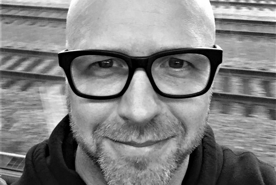 Q&A: Ingrooves's EVP of Rights & Royalties Steve Weatherby Interview