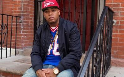 Q&A: Brooklyn's Skyzoo Interview