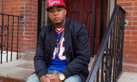 Q&A: Brooklyn's Skyzoo Interview