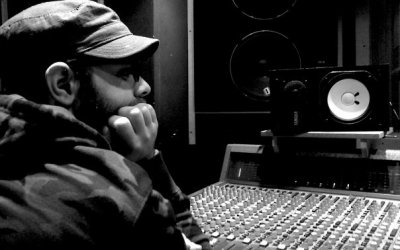 Q&A: UK Producer Quincey Tones Interview