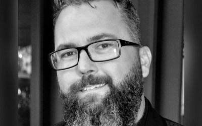 Q&A: Randall Foster V. P. Business Development & GM, Symphonic Distribution Nashville