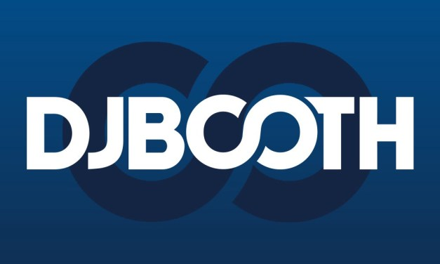 DJBooth Editor-In-Chief Brian Zisook Interview