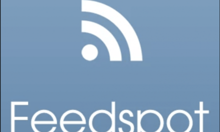 Q&A: 100 Top Hip-Hop Blogs Feedspot Founder Interview