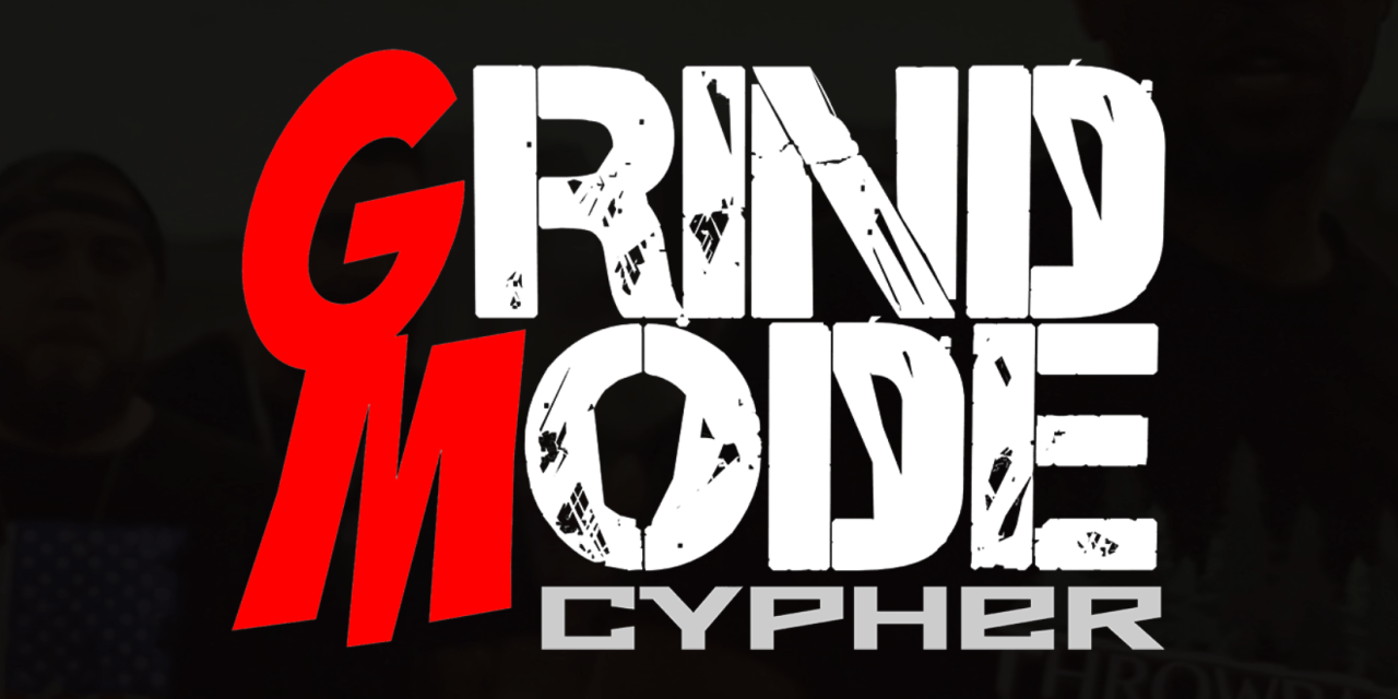 Grind Mode Cypher Dope Lyrics & Beats Interview