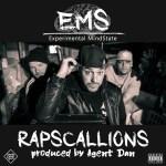 "EMS (M-Dot, Rev & Kore) – ""Rapscallions"" New Video"