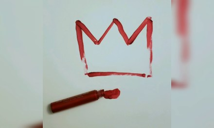"New Soul Khan ""King Ugly"" (Audio)"