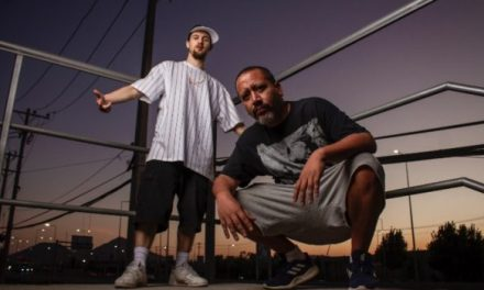 """BlabberMouf – """"ALL THE TIME"""" (featuring SQB) Video Prod. SQB"""