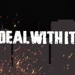 "New Rebel Sixx & Travis World – ""Deal With It"" Trinidad Dancehall 2020 (Video) Shock Value EP"