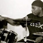Jazz, Funk, Soul, Hip Hop Drummer Stix Bones Interview