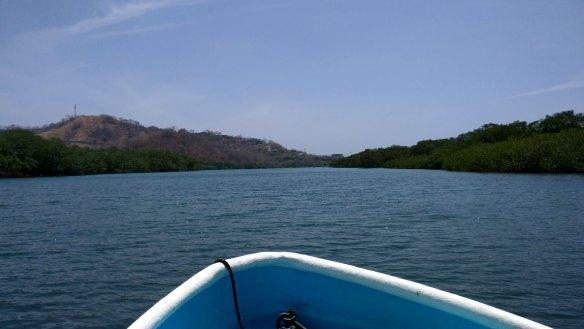 Water_Taxi_Bula_Bula_to_Tamarindo