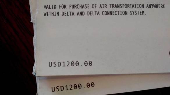Delta_Vouchers