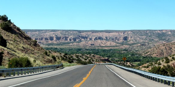Taos_to_Santa_Fe_High_Road