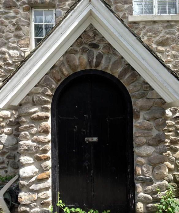 cellar_door