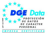 DGE_DATA