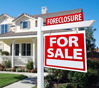 Foreclosed homeowners neglilgent misrepresentation claim ...