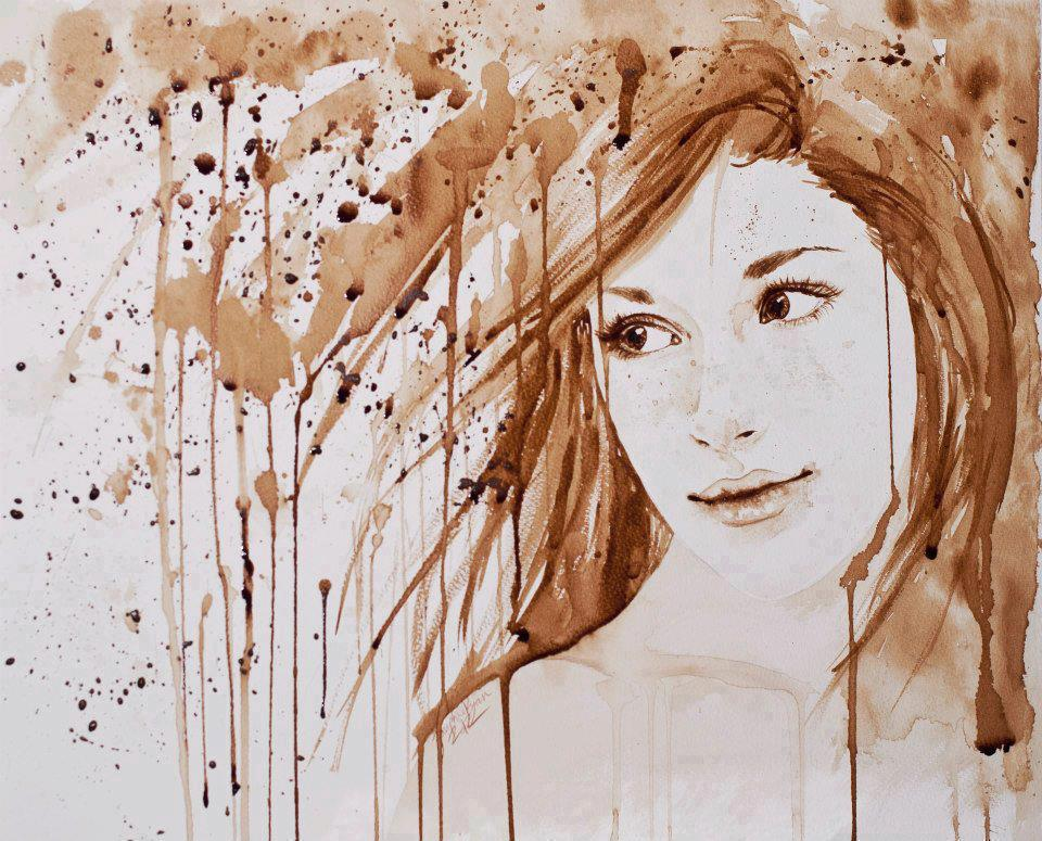 https://i2.wp.com/www.mrdeyo.com/6th/wp-content/uploads/2012/12/Coffee-Painting.jpg