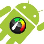 Best 5 Tips To Increase Speed Of Your Android Smartphone