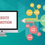 Best 5 Ways To Promote Your Website FREE