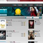 45+ PROXY AND MIRROR SITES FOR MOVIE4K MOVIE 2K TO UNBLOCK MOVIE 4K