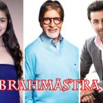 BRAHMASTRA RRELEASE DATE CAT REVIEW TEASER POSTER FIRST DAY INCOME